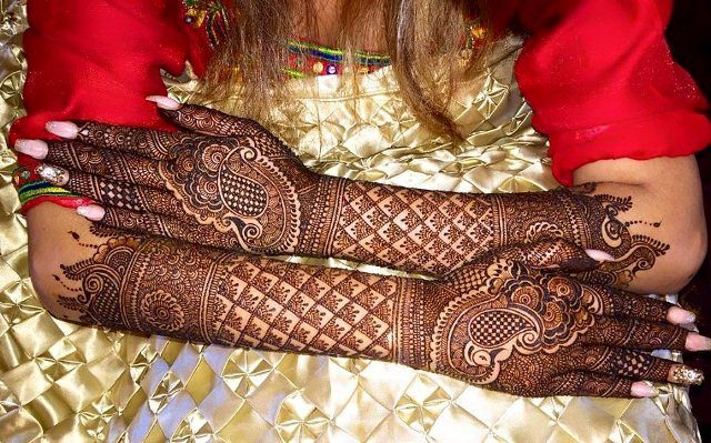 15-best-karwa-chauth-mehendi-designs-indian-mehendi-design-4