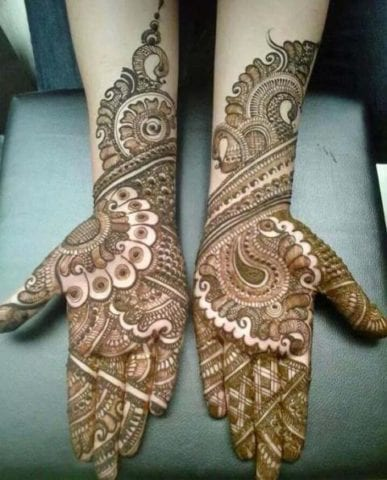 15-best-karwa-chauth-mehendi-designs-indian-mehendi-designs-2