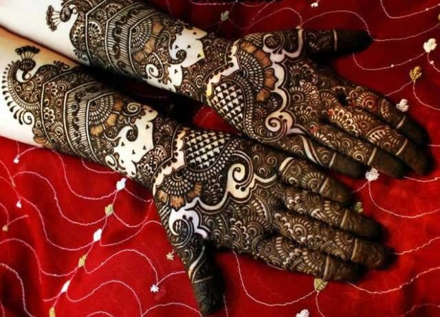 15-best-karwa-chauth-mehendi-designs-indian-mehendi-designs