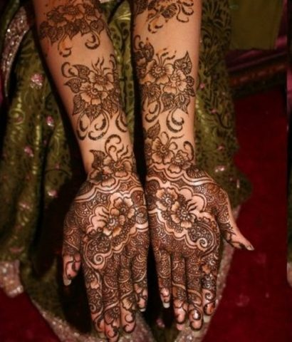 15-best-karwa-chauth-mehendi-designs-marwari-bridal-mehendi-design-3