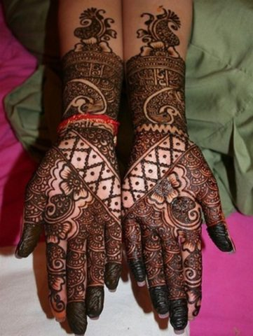 15-best-karwa-chauth-mehendi-designs-marwari-mehendi-design-for-eid