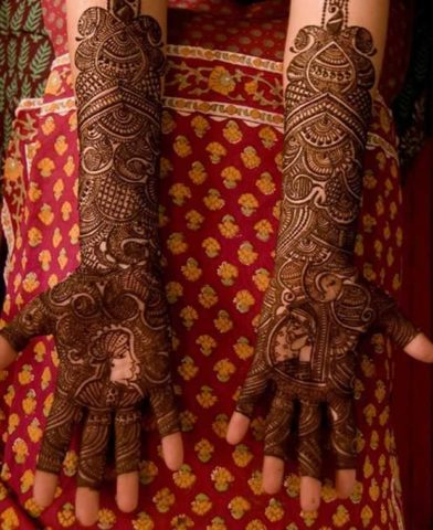 15-best-karwa-chauth-mehendi-designs-marwari-mehendi-designs