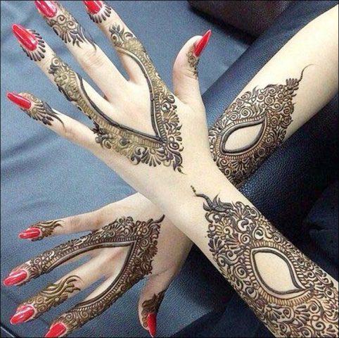 15-best-karwa-chauth-mehendi-designs-moroccon-mehendi-designs-3