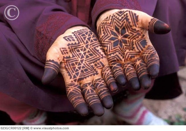 15-best-karwa-chauth-mehendi-designs-moroccon-mehendi-designs