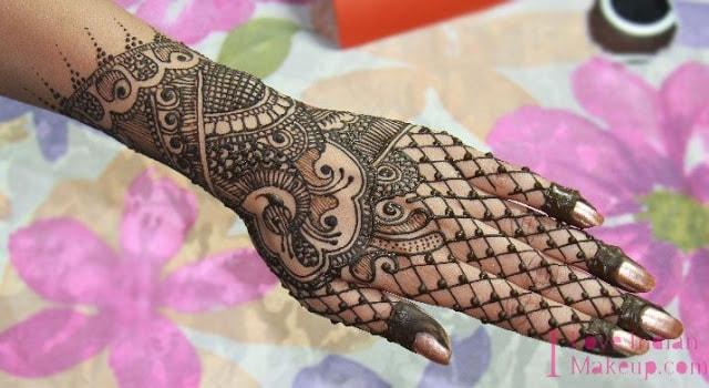 15-best-karwa-chauth-mehendi-designs-mughlai-heena-designs