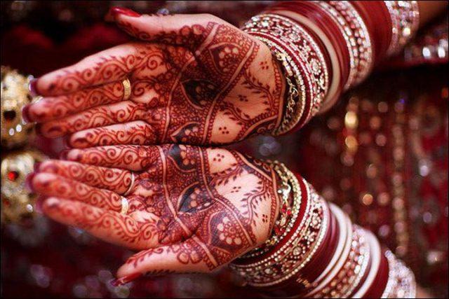 15-best-karwa-chauth-mehendi-designs-punjabi-mehendi-designs-2