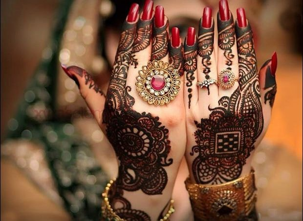 15-best-karwa-chauth-mehendi-designs-punjabi-mehendi-designs