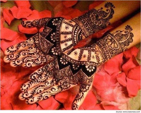 15-best-karwa-chauth-mehendi-designs-trending-marwari-mehendi-design-3