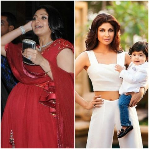 best-shipa-shetty-yoga-poses-for-weightloss-after-pregnancy