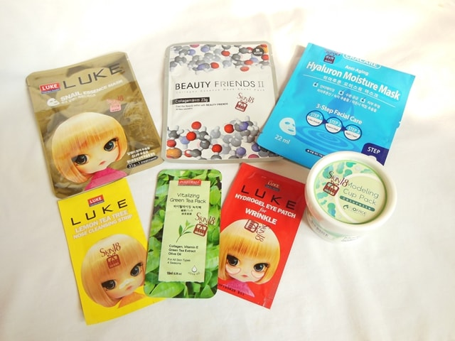 korean-skincare-products-from-skin18-com-review