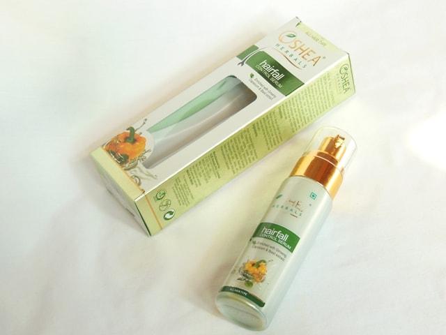 oshea-herbals-anti-hairfall-serum