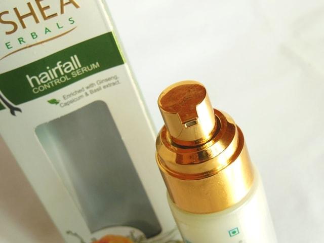 oshea-herbals-hairfall-control-serum-packaging