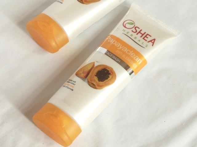 oshea-herbals-papaya-face-wash-tube