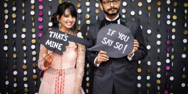 10-best-photobooth-inspirations-for-wedding-celebrations-funny-quotes-2