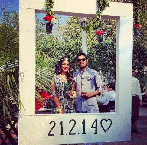 10-best-photobooth-inspirations-for-wedding-celebrations-polaroid-frames
