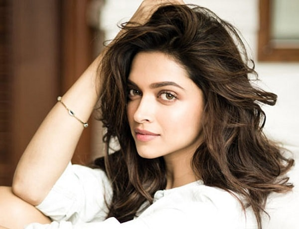 beauty-secrets-of-deepika-padukone-glowing-skin