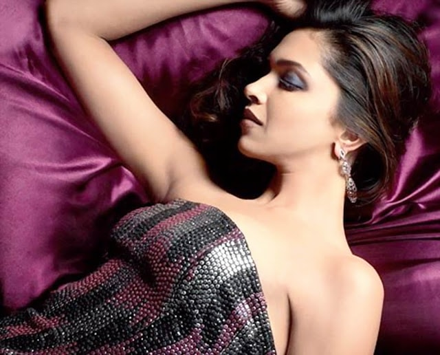 beauty-secrets-of-deepika-padukone-sleep