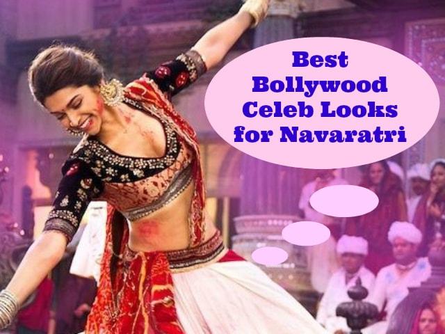 best-bollywood-celeb-looks-for-navaratri