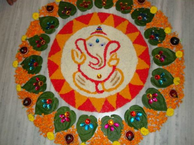 best-ganesha-rangoli-designs-big-ganpati-rangoli-for-diwali