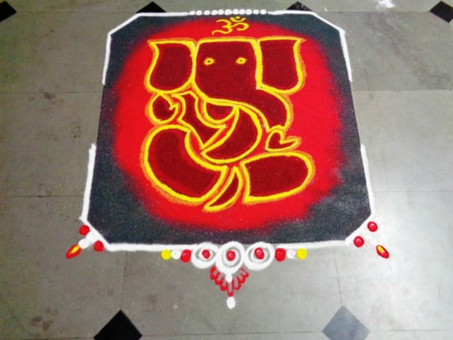best-ganesha-rangoli-designs-bright-ganpati-rangoli-for-diwali