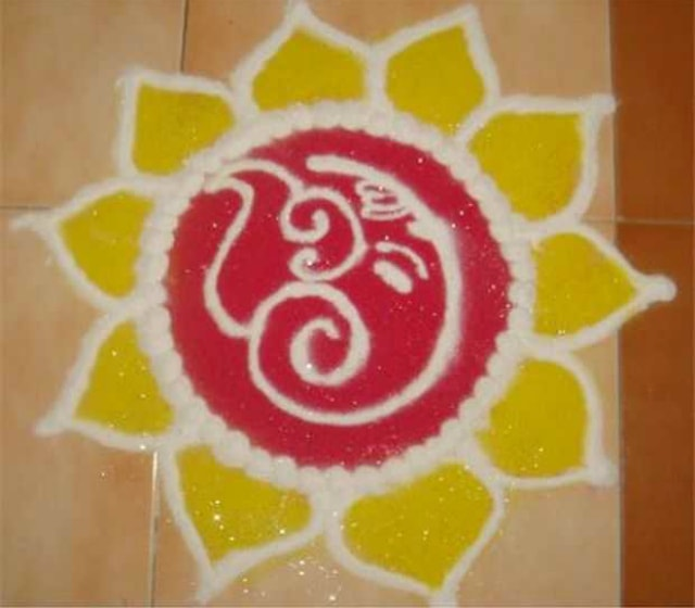 best-ganesha-rangoli-designs-shimmerybest-ganesha-rangoli-designs-simple-ganpati-rangoli-glittery-ganpati-rangoli-for-diwali