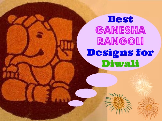 best-ganesha-rangoli-designs-for-diwali