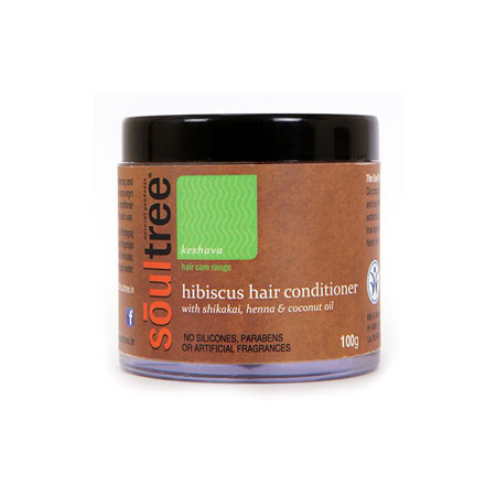 best-paraben-free-conditioners-soultree-hibiscus-conditioner
