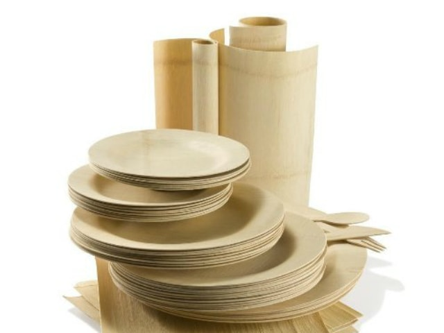 best-ways-to-celebrate-green-diwali-biodegradable-crockery