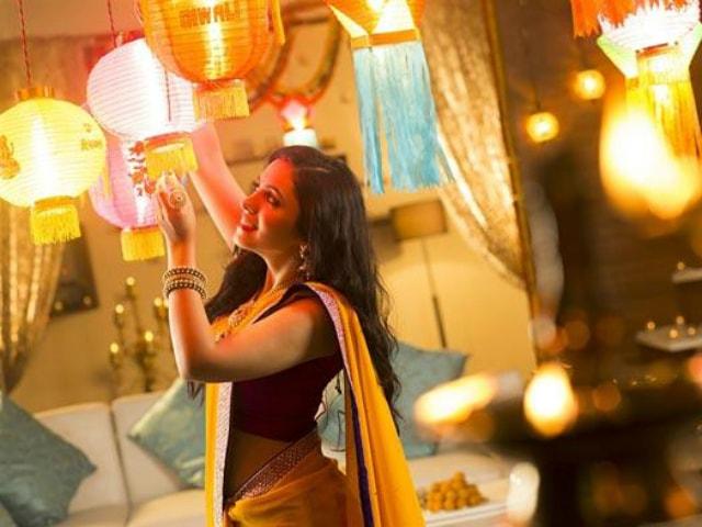best-ways-to-celebrate-green-diwali-ecofriendly-diwali-lamps