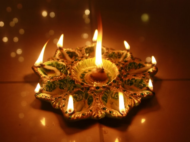 best-ways-to-celebrate-green-diwali-ecofriendly-diya