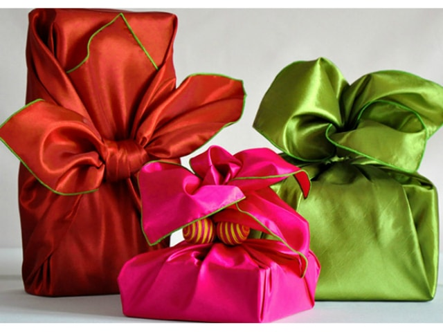 best-ways-to-celebrate-green-diwali-ecofriendly-fabric-diwali-gift-wrapping