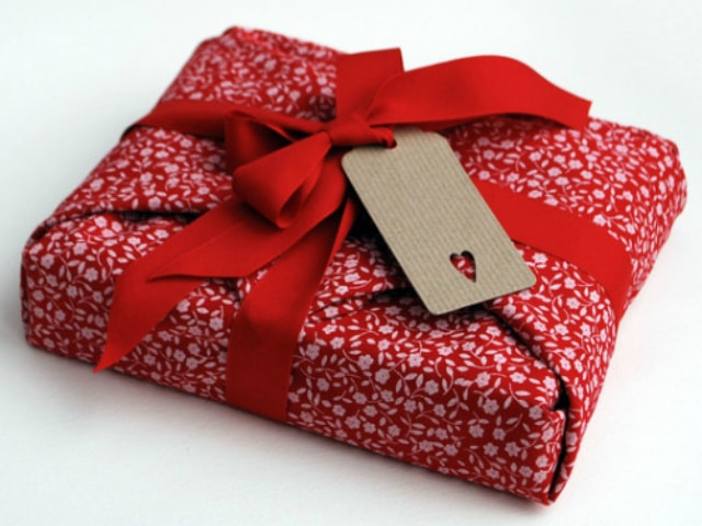 best-ways-to-celebrate-green-diwali-ecofriendly-gift-wrapping