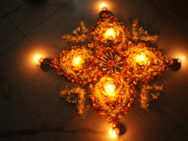 best-ways-to-celebrate-green-diwali-ecofriendly-rangoli