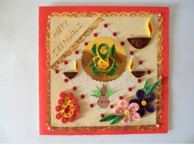 best-ways-to-celebrate-green-diwali-handmade-diwali-cards