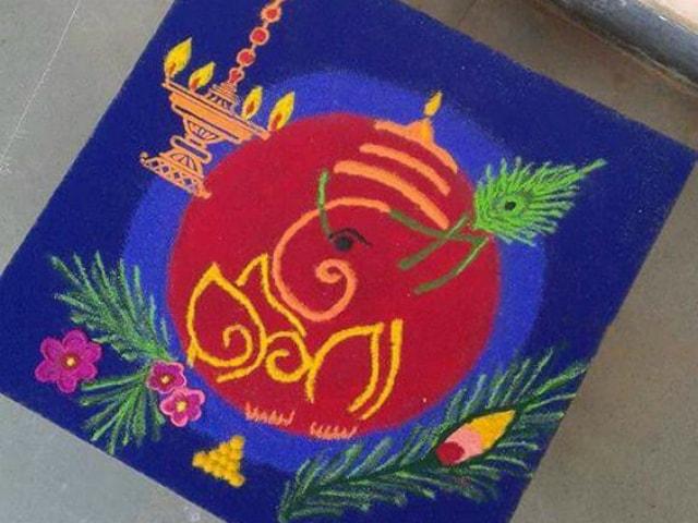 best-rangoli-designs-for-beginners-best-small-ganesha-rangoli-pictures-for-beginners