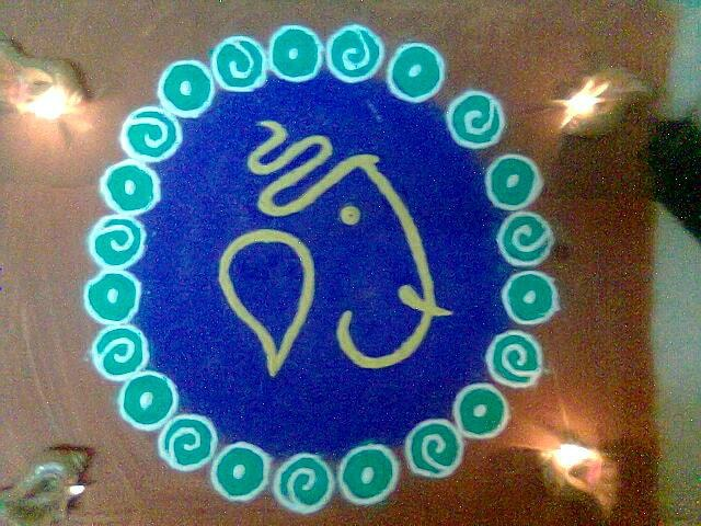 best-rangoli-designs-for-beginners-easy-ganpati-rangoli-designs-pictures