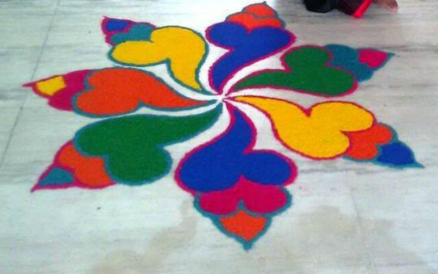 best-rangoli-designs-for-beginners-easy-rangoli-designs-for-entrace