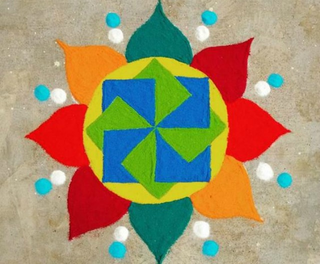 best-rangoli-designs-for-beginners-simple-colorful-rangoli-design-for-diwali
