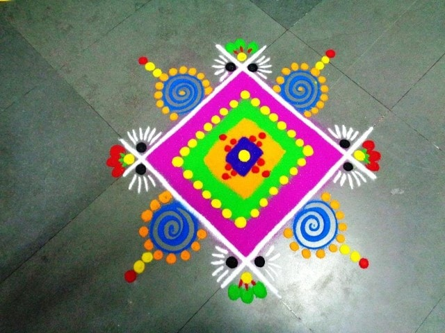 best-rangoli-designs-for-beginners-small-rangoli-designs-for-diwali