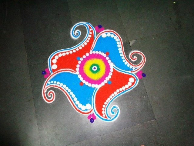 best-rangoli-designs-for-beginners-small-rangoli-designs