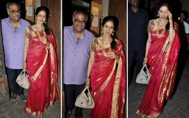 bollywood-celebrities-karwa-chauth-outfit-sridevi-red-saree-2