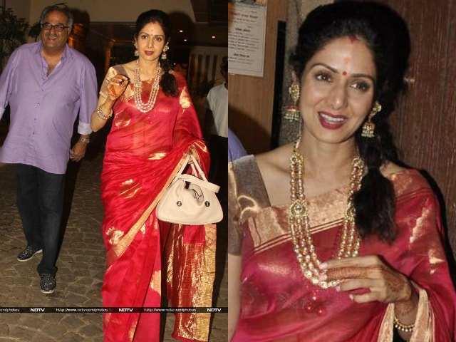 bollywood-celebrities-karwa-chauth-outfit-sridevi-red-saree