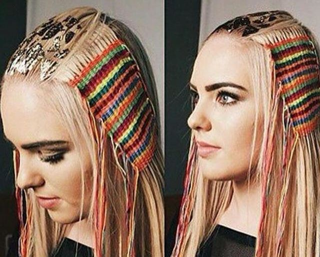 crazy-beauty-trends-ever-hair-tapestry