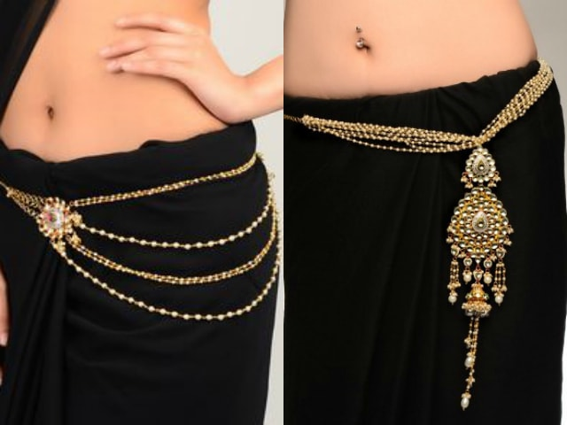 must-have-vintage-jewelry-for-indian-brides-antique-kamarbandh