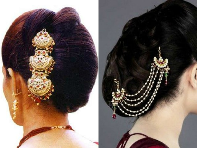 must-have-vintage-jewelry-for-indian-brides-jooda-pins
