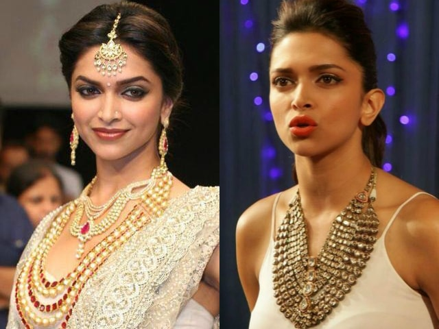 must-have-vintage-jewelry-for-indian-brides-kundan-neck-piece