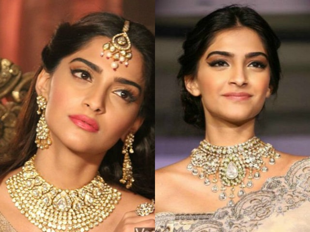must-have-vintage-jewelry-for-indian-brides-kundan-necklace