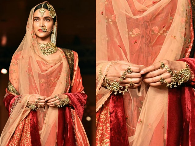 must-have-vintage-jewelry-for-indian-brides-traditional-hath-phool-deepika-padukone