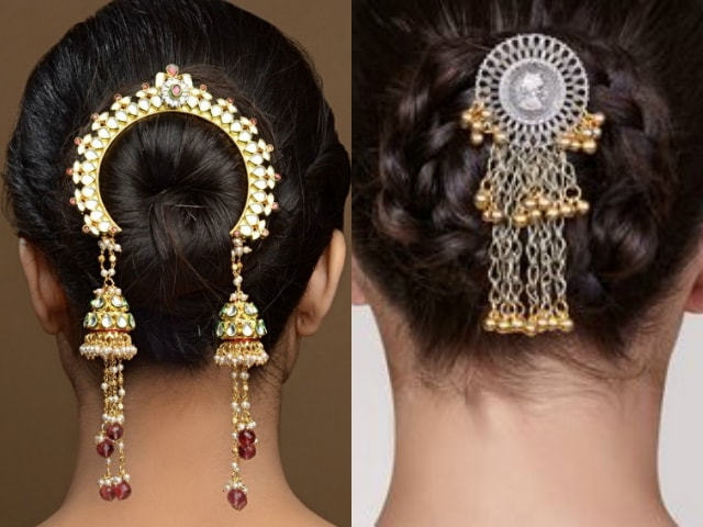 must-have-vintage-jewelry-for-indian-brides-traditional-jooda-pins