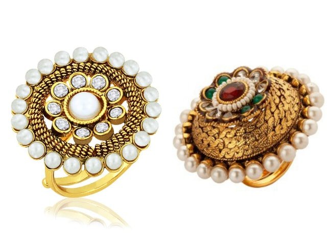 must-have-vintage-jewelry-for-indian-brides-traditional-rings